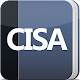 CISA Certification Exam APK