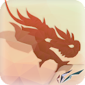 Dragon Revolt icon