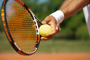 Organisers have been advised by local health authorities not to stage the tournament.