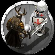 Conquest Four Kingdoms