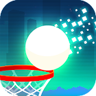 Slam to Win icon