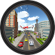 Download Sniper Shooting Traffic - Free shooting games -FPS For PC Windows and Mac
