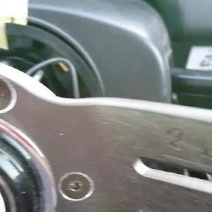 シビックタイプR EK9のカスタム事例画像 アさんの2020年02月05日18:20の投稿