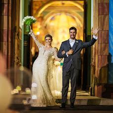 Wedding photographer Daniel henrique Leite (danielhenriques). Photo of 06.03.2018