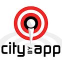 CityByApp® San Jacinto