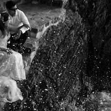 Wedding photographer Rolando Oquendo (RolandoOquendo). Photo of 03.12.2016