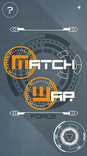 Match War Force
