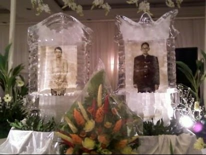 Classcraft pictures of wedding