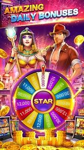 Bravo Casino 6