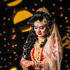 Wedding photographer Richard Mahadi Hasan (RichardMahadiH). Photo of 24.09.2016