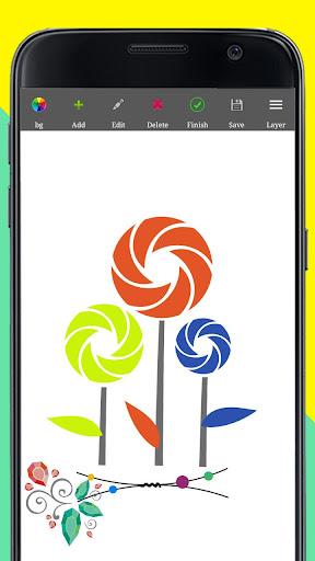 Foto do Design Logo, Poster, Banner, iCon