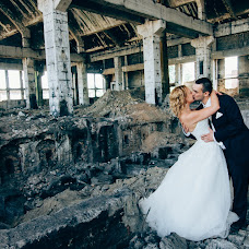 Wedding photographer Marcin Lachowicz (marcin). Photo of 24.06.2014