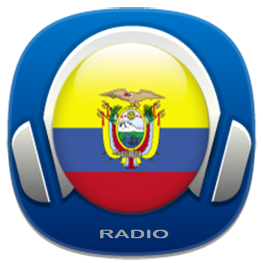 Ecuador Radio - Ecuador FM AM Online Android APK Download Free By World Radio