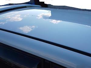 ムーヴカスタム L910S H14 カスタム パルコ 4WDのカスタム事例画像 ひろっけんさんの2019年10月06日18:00の投稿