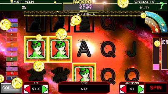 slot casino free online google charm download