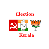 Kerala Election Result 2016