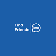 Find Friends For IMO