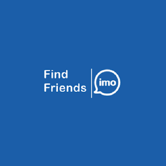 Find Friends For IMO (Unreleased)