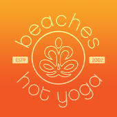 Beaches Hot Yoga