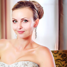 Wedding photographer Katya Banduristova (Banduristova15). Photo of 02.12.2015