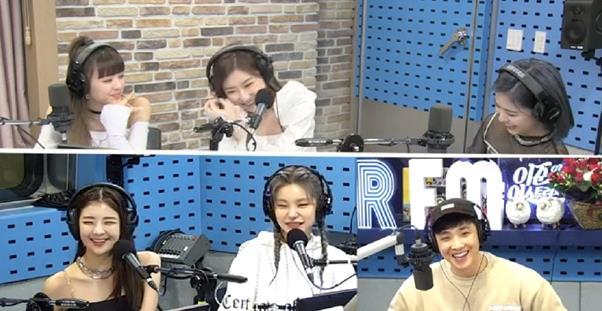 yuna ryujin concert cast 1