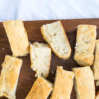 My Bread Favorite Ever.
