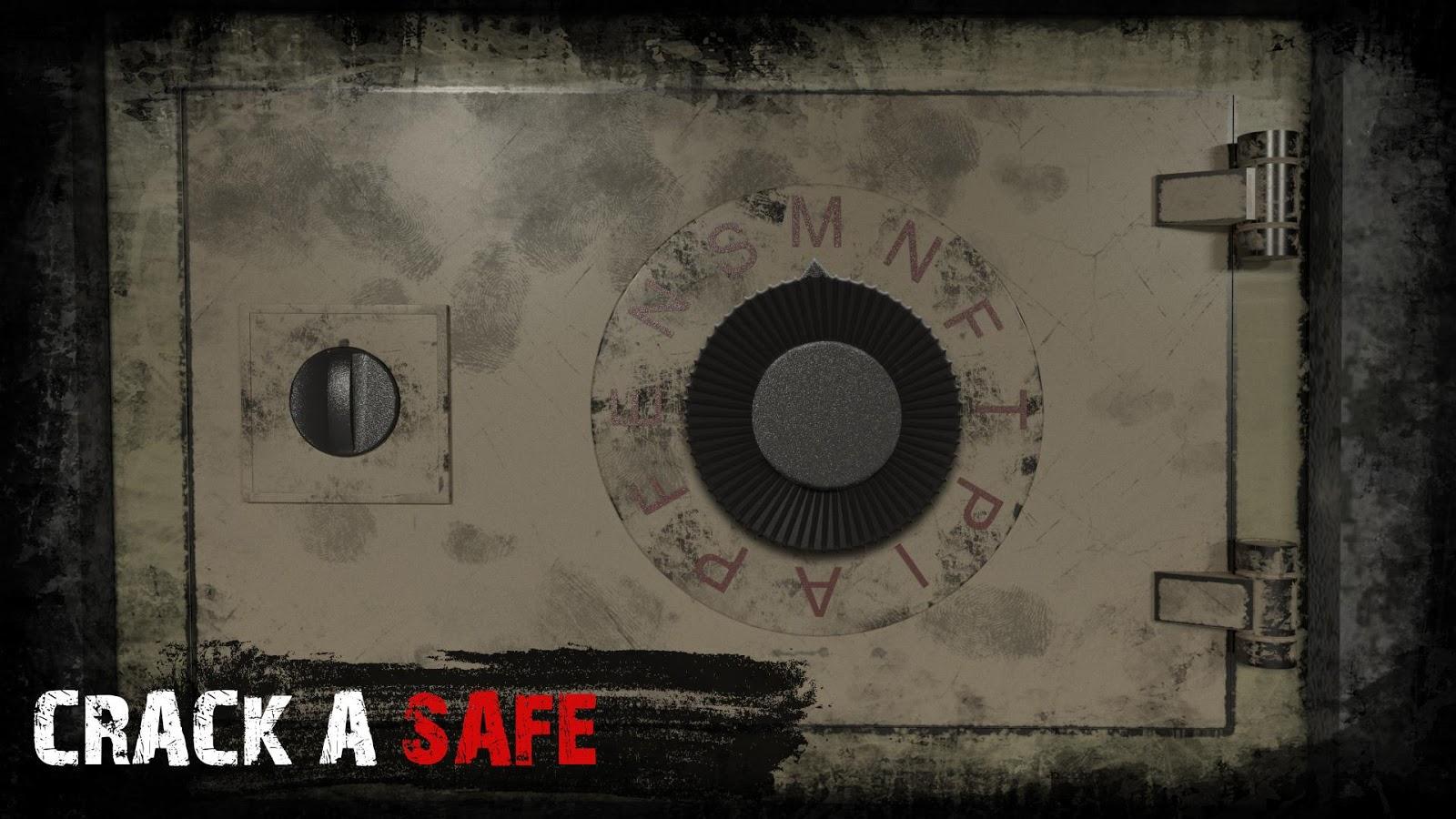 Roulette wheel 666