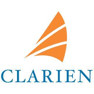 Clarien Mobile Token