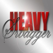 Heavy Swagger Radio