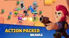 screenshot of Brawl Stars