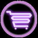 My Shopper icon
