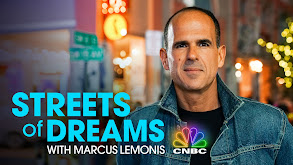 Streets of Dreams With Marcus Lemonis thumbnail