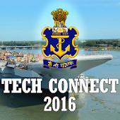 Tech Connect 2016
