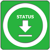 Status Saver - Images & Videos