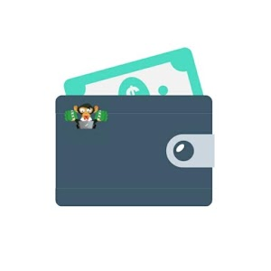 Wallet Monkey for PC