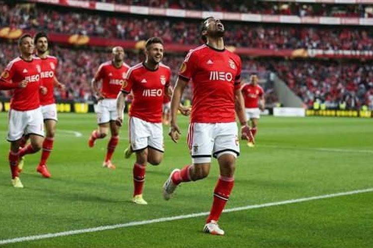 Renato Sanchez, droit au but