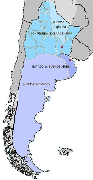 C:\Users\user\Downloads\300px-Mapa_ARGENTINA_1858.jpg