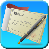 Easy Cheque Writer 2