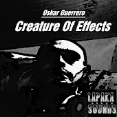 Creature of Effects