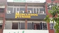 Muscledog Fitness photo 2