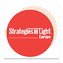 Strategies in Light Europe icon