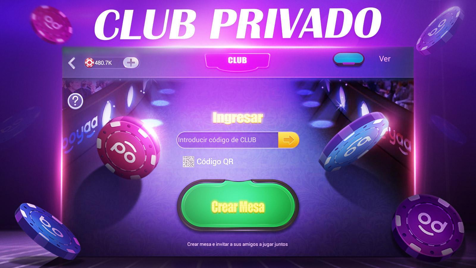 Mejor En Linea Texas Holdem Dinero Real Usa Android Efrpxgodqvs
