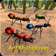 Ant World Multiplayer icon