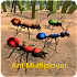 Ant World Multiplayer