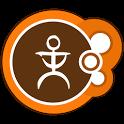 JoikuShare: WiFi File Share icon