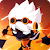 Star Knight file APK for Gaming PC/PS3/PS4 Smart TV