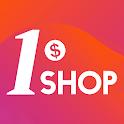 $1 Shop icon