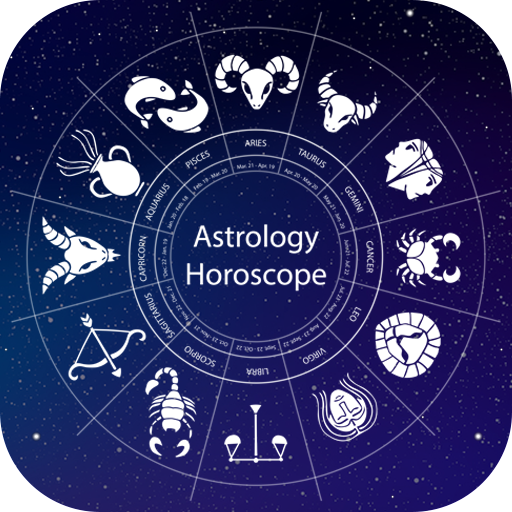 Free Daily Horoscope From Birthdate And Astrology