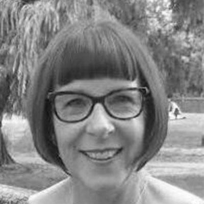 Sue Templeton