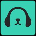 MOOV Music App icon